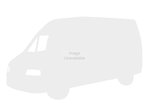 Vauxhall MOVANO 3500 L3 FWD 2.3 Turbo D 135ps H2 Double Cab Van